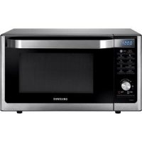 samsung-mc32f604tct-tl-convection-32-litres-microwave-oven